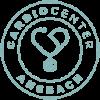 CardioCenter Ansbach Logo