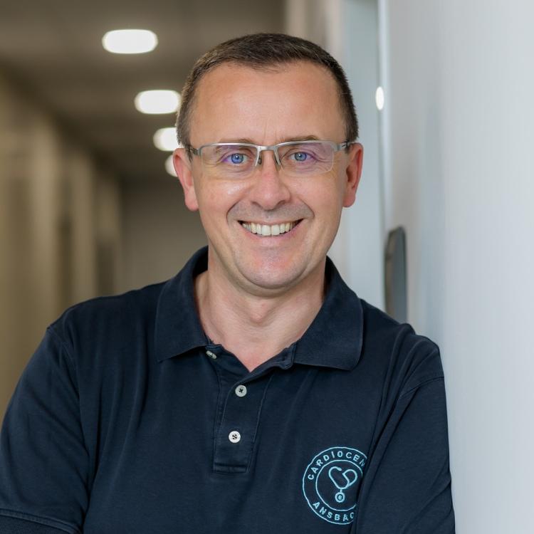 PD DR. MED. CHRISTIAN SCHLUNDT